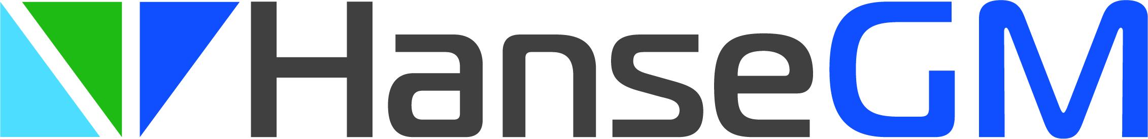HanseGM Gebäudemanagement GmbH